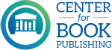 Center for Book Publishing